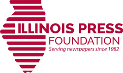 ILPressFoundation